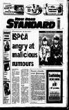 New Ross Standard Wednesday 07 June 2000 Page 1