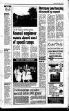 New Ross Standard Wednesday 07 June 2000 Page 5