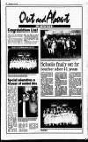 New Ross Standard Wednesday 07 June 2000 Page 6
