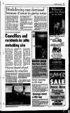 New Ross Standard Wednesday 07 June 2000 Page 11