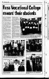 New Ross Standard Wednesday 07 June 2000 Page 16