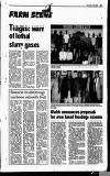 New Ross Standard Wednesday 07 June 2000 Page 27