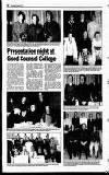 New Ross Standard Wednesday 07 June 2000 Page 28