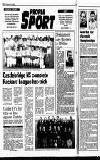 New Ross Standard Wednesday 07 June 2000 Page 32