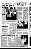 New Ross Standard Wednesday 07 June 2000 Page 42