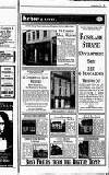 New Ross Standard Wednesday 07 June 2000 Page 45