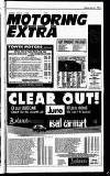 New Ross Standard Wednesday 07 June 2000 Page 57