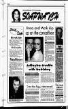 New Ross Standard Wednesday 07 June 2000 Page 63