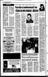 New Ross Standard Wednesday 20 September 2000 Page 2