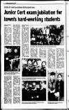 New Ross Standard Wednesday 20 September 2000 Page 4