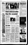 New Ross Standard Wednesday 20 September 2000 Page 5