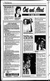 New Ross Standard Wednesday 20 September 2000 Page 6