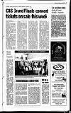 New Ross Standard Wednesday 20 September 2000 Page 7