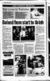 New Ross Standard Wednesday 20 September 2000 Page 8