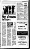 New Ross Standard Wednesday 20 September 2000 Page 13