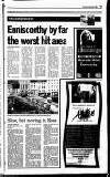 New Ross Standard Wednesday 20 September 2000 Page 15
