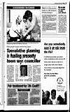 New Ross Standard Wednesday 20 September 2000 Page 19