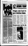 New Ross Standard Wednesday 20 September 2000 Page 20