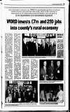 New Ross Standard Wednesday 20 September 2000 Page 23