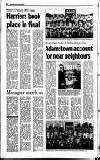 New Ross Standard Wednesday 20 September 2000 Page 34