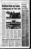 New Ross Standard Wednesday 20 September 2000 Page 35