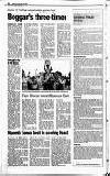 New Ross Standard Wednesday 20 September 2000 Page 36