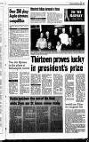 New Ross Standard Wednesday 20 September 2000 Page 37