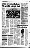 New Ross Standard Wednesday 20 September 2000 Page 38