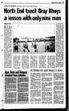 New Ross Standard Wednesday 20 September 2000 Page 39