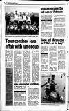 New Ross Standard Wednesday 20 September 2000 Page 40