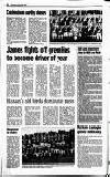 New Ross Standard Wednesday 20 September 2000 Page 42