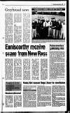 New Ross Standard Wednesday 20 September 2000 Page 43