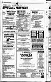New Ross Standard Wednesday 20 September 2000 Page 44
