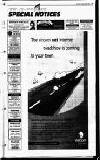 New Ross Standard Wednesday 20 September 2000 Page 45
