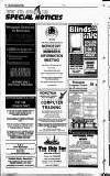 New Ross Standard Wednesday 20 September 2000 Page 46