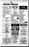 New Ross Standard Wednesday 20 September 2000 Page 47