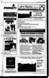 New Ross Standard Wednesday 20 September 2000 Page 53