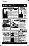 New Ross Standard Wednesday 20 September 2000 Page 54