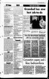New Ross Standard Wednesday 20 September 2000 Page 67