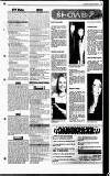 New Ross Standard Wednesday 20 September 2000 Page 71