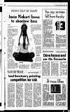 New Ross Standard Wednesday 20 September 2000 Page 79