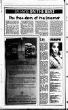 New Ross Standard Wednesday 20 September 2000 Page 80