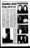 New Ross Standard Wednesday 10 January 2001 Page 4