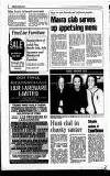 New Ross Standard Wednesday 10 January 2001 Page 6