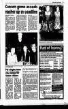 New Ross Standard Wednesday 10 January 2001 Page 9