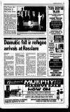 New Ross Standard Wednesday 10 January 2001 Page 13