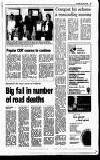 New Ross Standard Wednesday 10 January 2001 Page 15