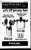 New Ross Standard Wednesday 10 January 2001 Page 17