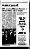 New Ross Standard Wednesday 10 January 2001 Page 23