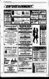 New Ross Standard Wednesday 10 January 2001 Page 34